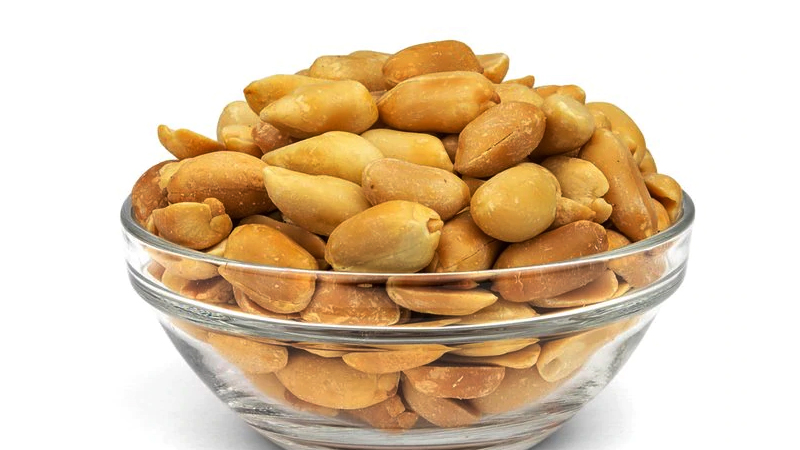 Why Should Eat Groundnut Specially In Winter