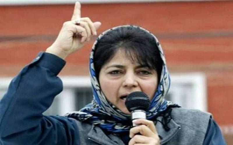jammu-and-kashmir-will-break-forever-if-370-will-be-eliminated-mehbooba-mufti