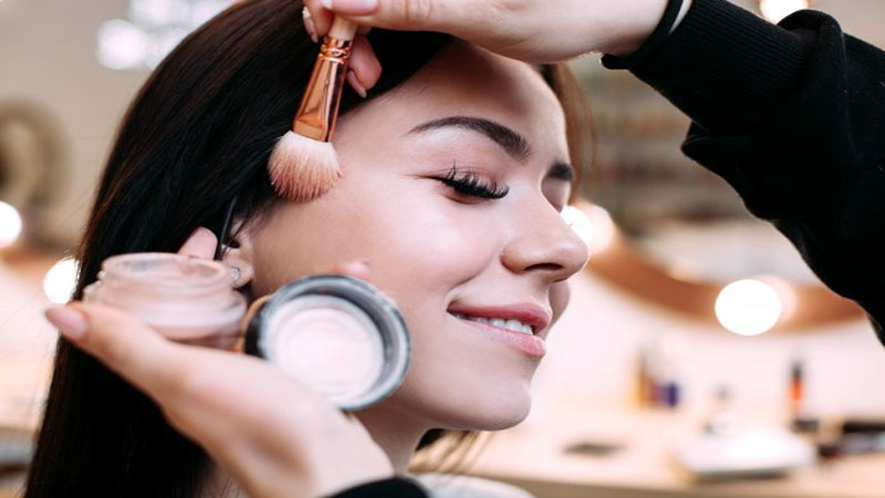 Bridal Makeup Tips to Get Best Look On Wedding Day