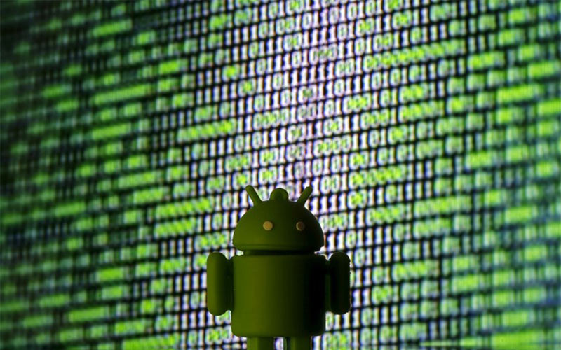 Agent Smith Malware Has Affected Over 15 Million Android Phones in India: Check Point
