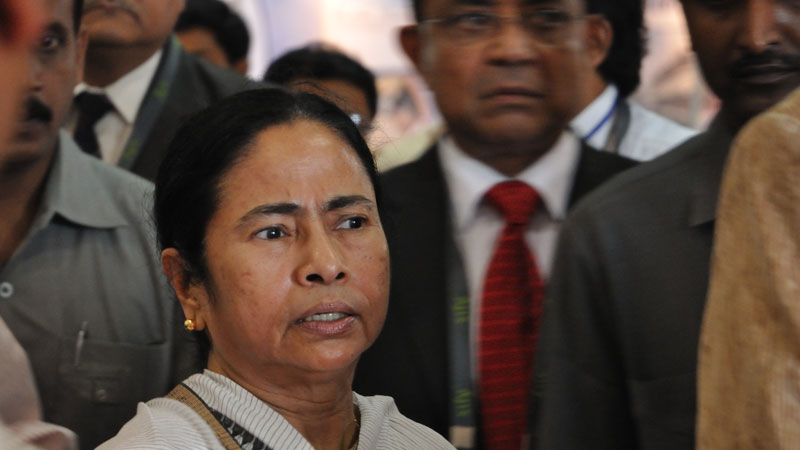 Calcutta High Court Directs West Bengal Government To Suspend All Media Campaigns Stop