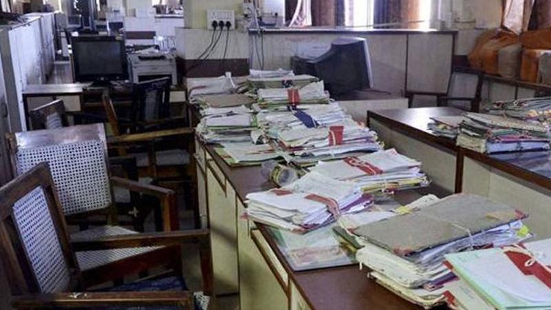 ગુજરાતના 36 મામલતદારની બદલી કરાઇ, રેવન્યૂ વિભાગ દ્વારા બદલીના હુકમ