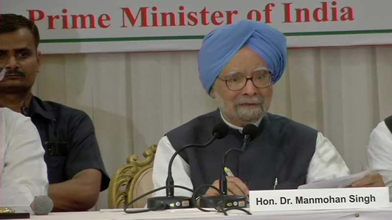 pmc bank depositors delegation will meet manmohan singh in mumbai today
