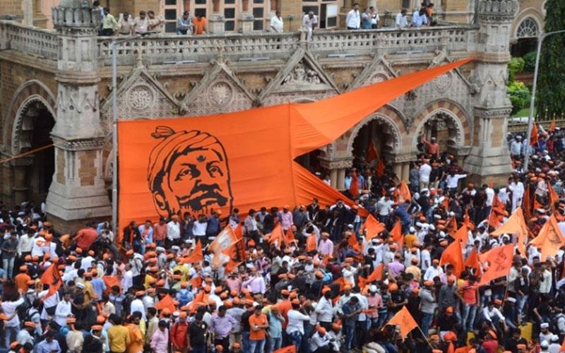 maratha reservation bombay high corut maharashtra govt