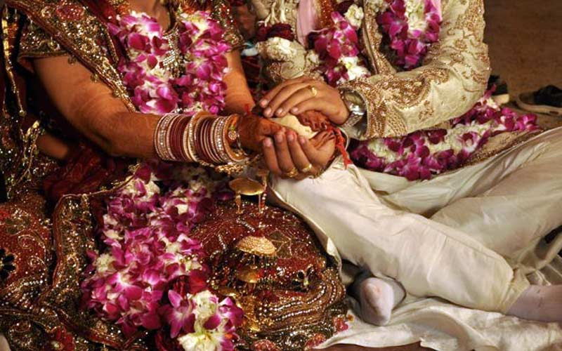 know why people avoid to marriage in same gotra