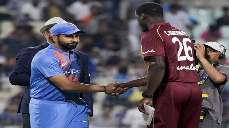 IND vs WI: ત્રીજી વનડે આજે, 11 ધુરંધરો સાથે જીતશે ભારત!