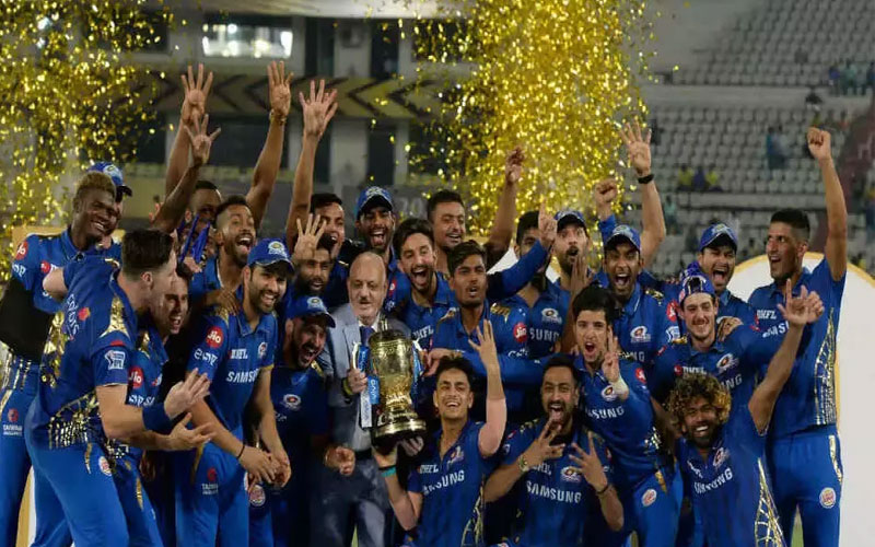 ipl-2019-prize-money-for-winning-team-mumbai-indians-and-runner-up-chennai-super-kings