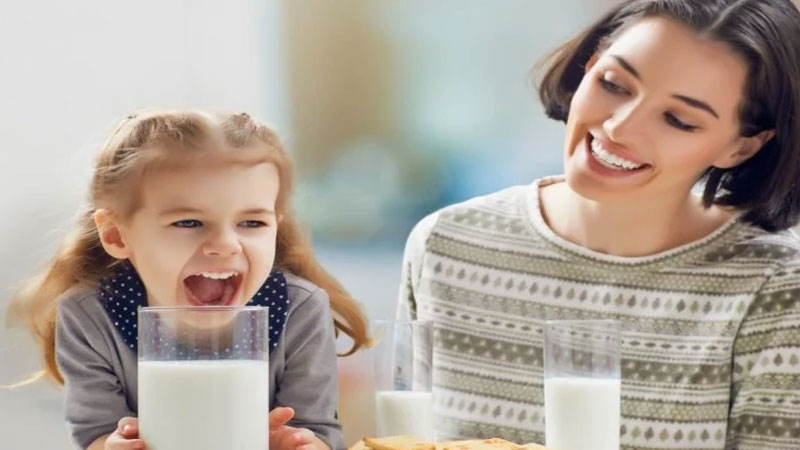raw milk dangers and serious sickness illness symptoms and benefits