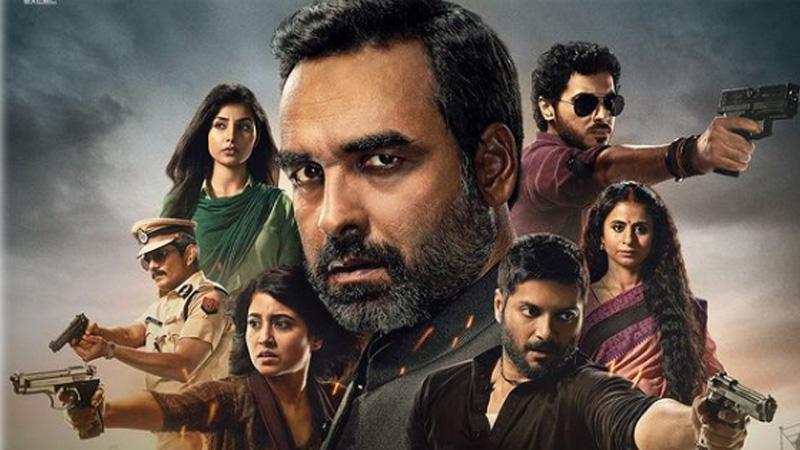 Mirzapur season 3 Producer Ritesh Sidhwani made a big disclosure about Pankaj Tripathi Ali Fazal starrer series
