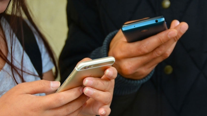 Trai Cuts Mobile Number Portability Fee Applicable From 30 September