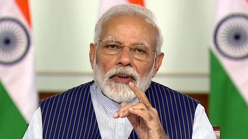 PM Modi mann ki baat coronavirus lockdown