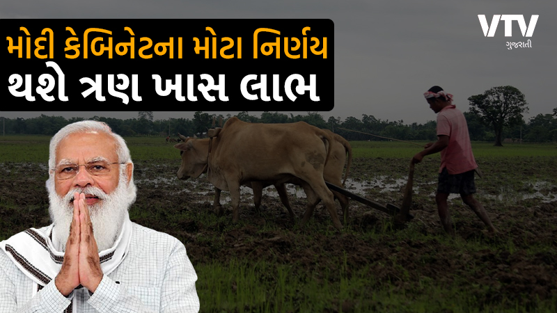 Modi union cabinet decision ccea clears realignment of department of animal husbandry government of india to start animal...