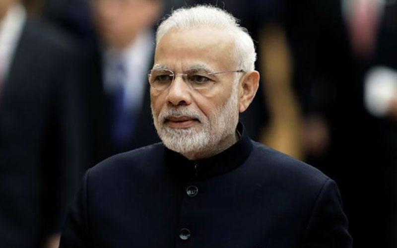 uttar pradesh election results 2019 narendra modi ahead of sp bsp coliation rahul gandhi priyanka