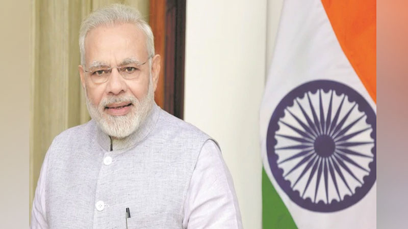pakistan denies to open its air space for pm modi india have legal options