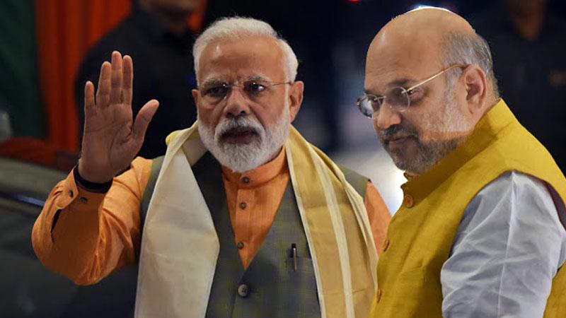 delhi election result aap win bjp president