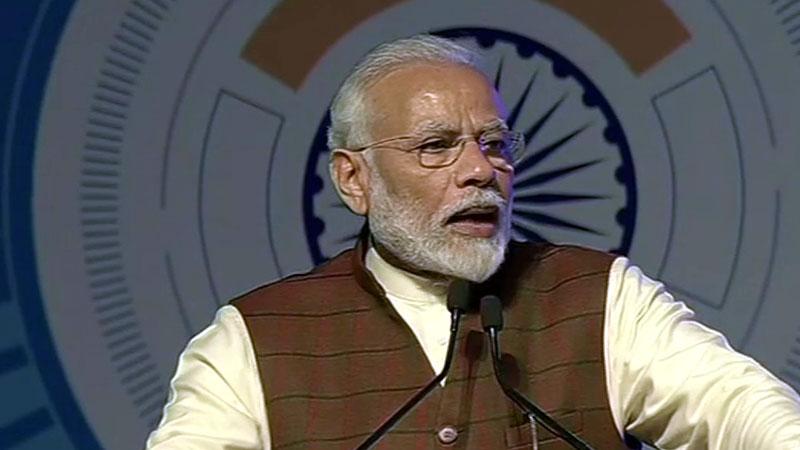 India becomes world 5th largest economy overtakes UK