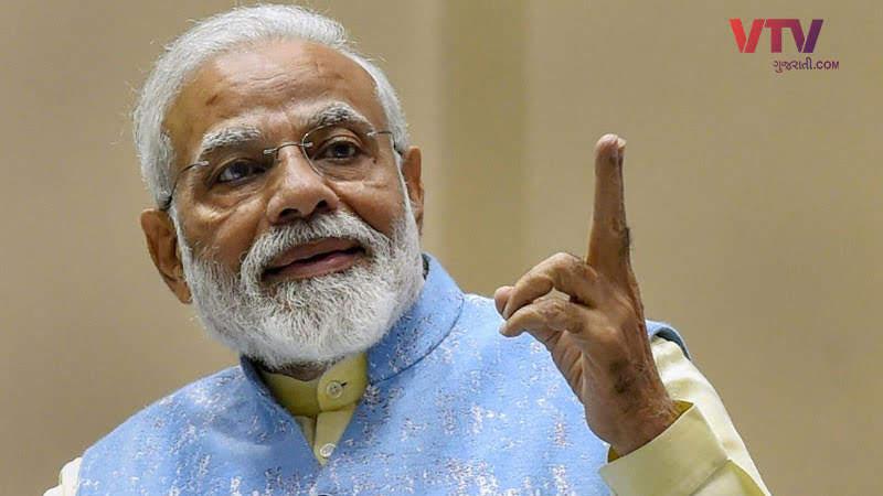 Gujarat Vidhan Sabha Godhra kand report Pm modi clean chit