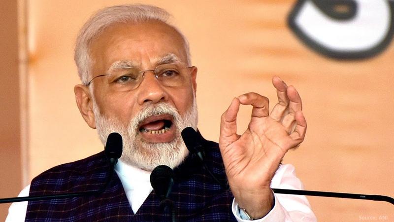 pm narendra modi income tax individuals tax payers cbdt clarifies