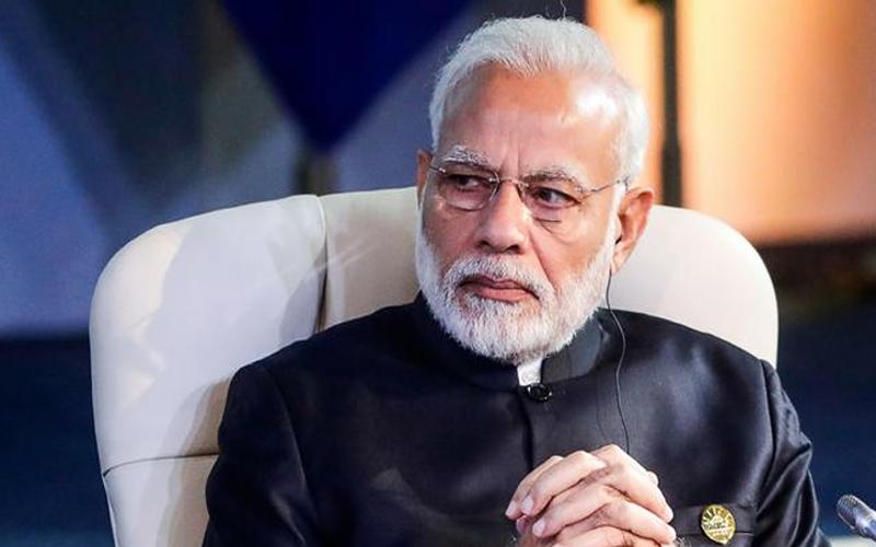Modi government biggest challenge BJP Lok Sabha election 2019