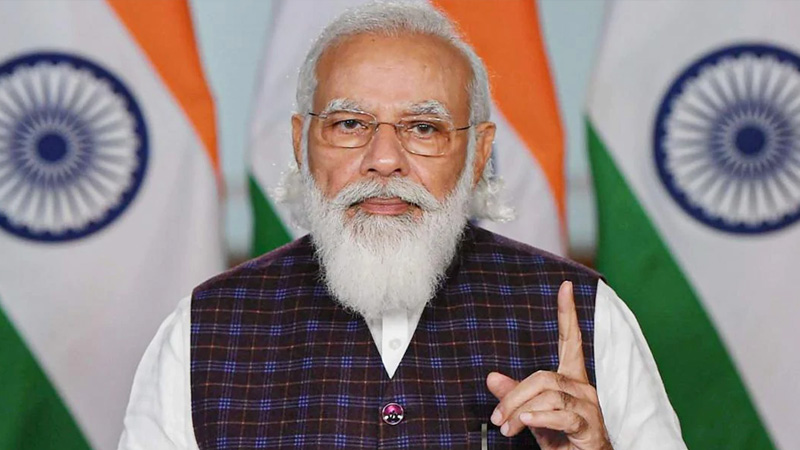 Modi cabinet approved atmanirbhar bharat employment scheme