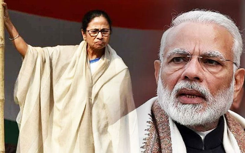 lok-sabha-election-results-2019-west-bengal-live-updates-counting-news-evm-bjp-congress
