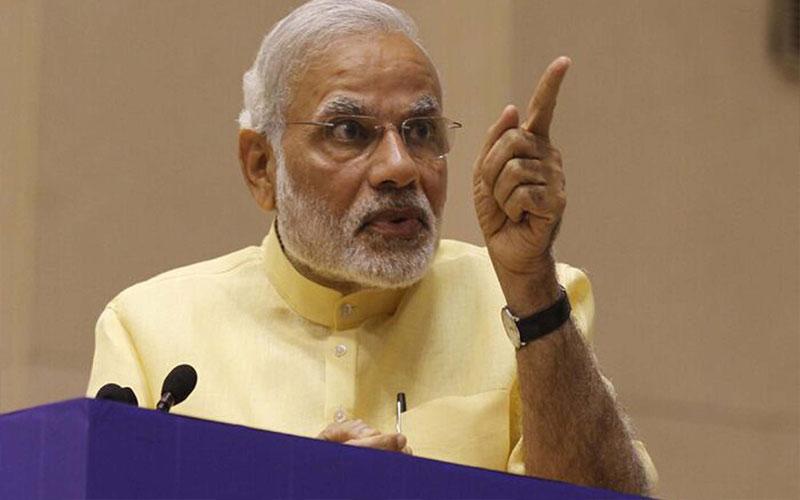 lok-sabha-chunav-prime-minister-narendra-modi-in-balurghat-west-bengal-attacks-on-mamata-banerjee