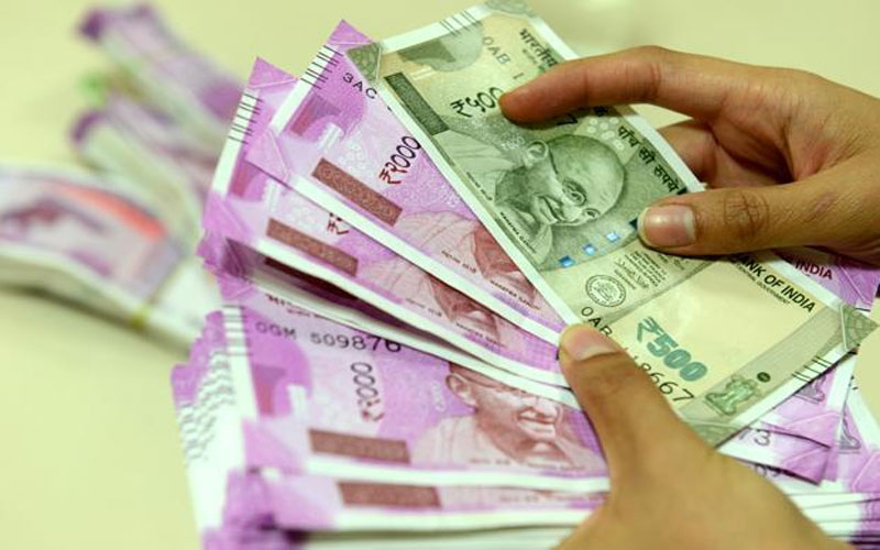 AIBEA urges FM to raise ceiling on IT to Rupees 7.5 lakh in ensuing Budget