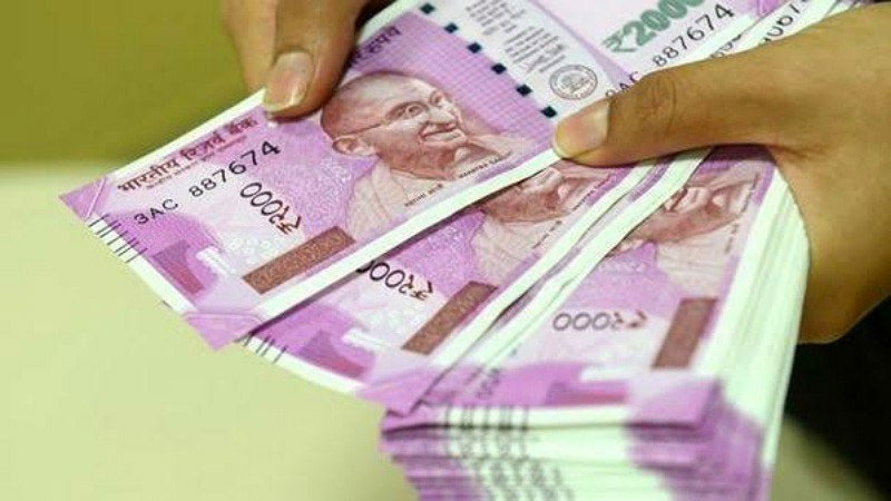 7th pay commission central government employees da may increase with 28 percent