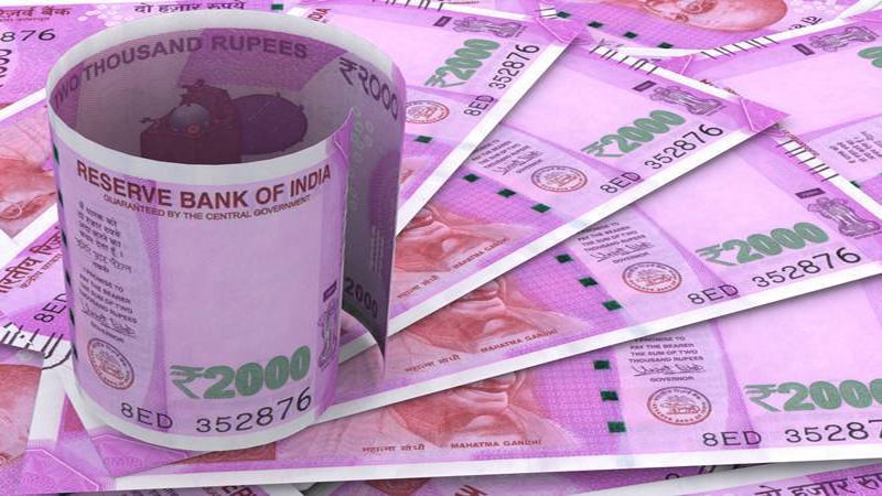 public provident fund know how to became crorepati by investing of rs 12500 pm
