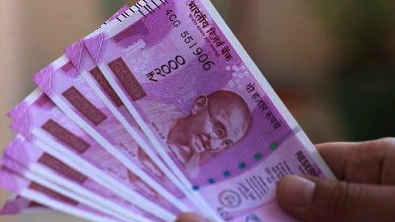 7th Pay Commission Central govt employees to get monthly pension slip via SMS, WhatsApp