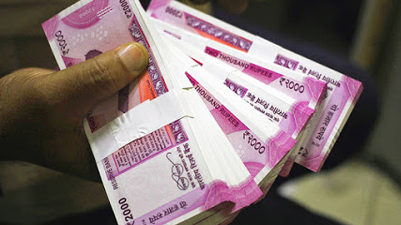 post office nsc scheme invest 15 lakh rupees and get 21 lakh after 5 years check how