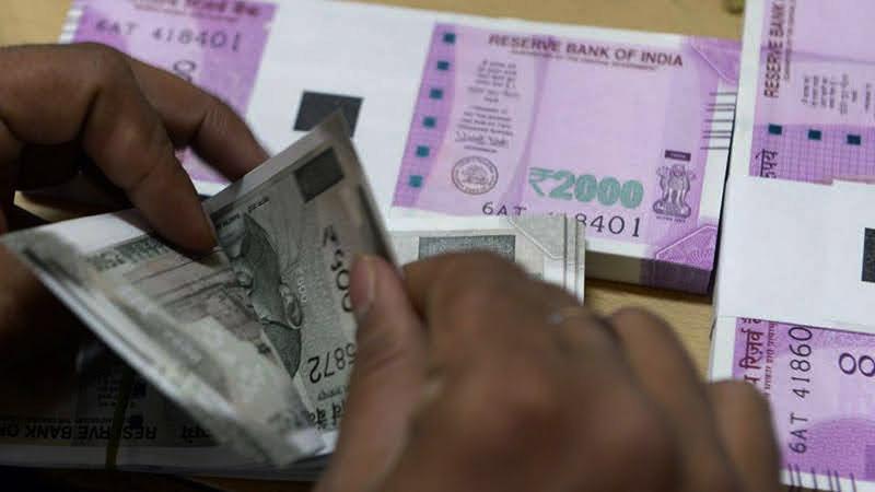 post office small savings scheme kisan vikas patra give double return guarantee investment scheme
