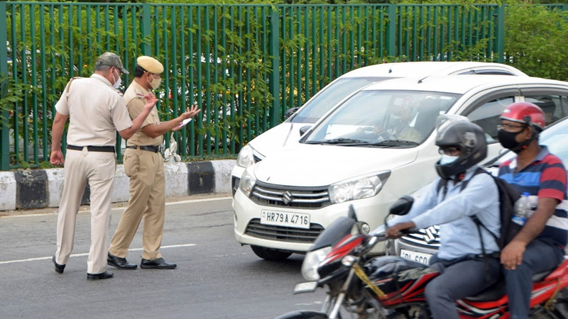 get driving license without a test at rtos from today here is new rules
