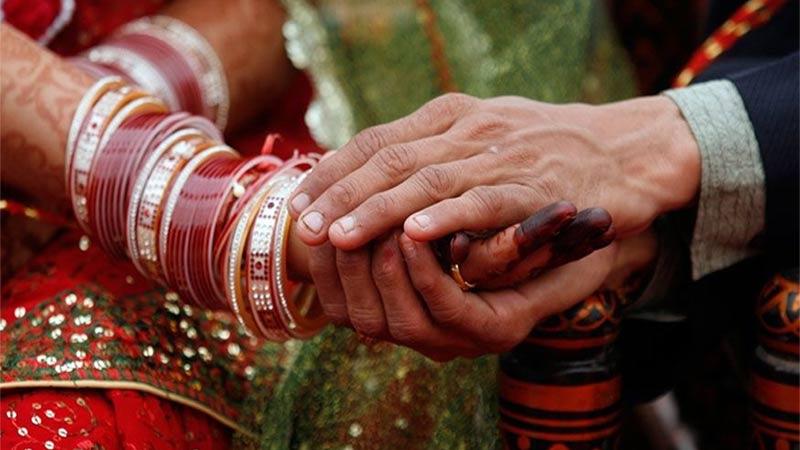 Gujarat government not allow night wedding Ahmedabad, Surat, Vadodara, Rajkot