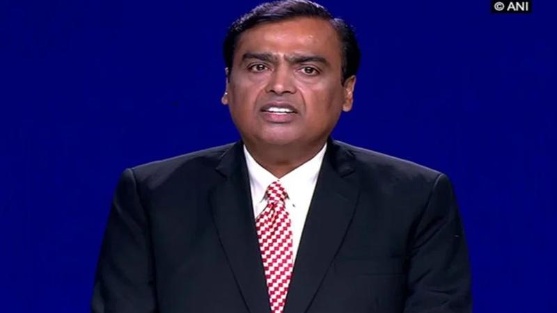 mukesh ambani security letter details car investigation mumbai crime branch
