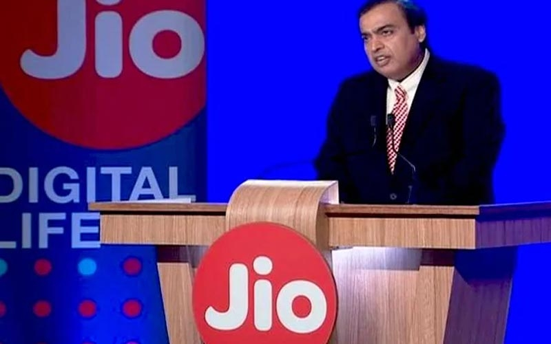 these-people-will-get-jio-phone-in-just-95-rupee