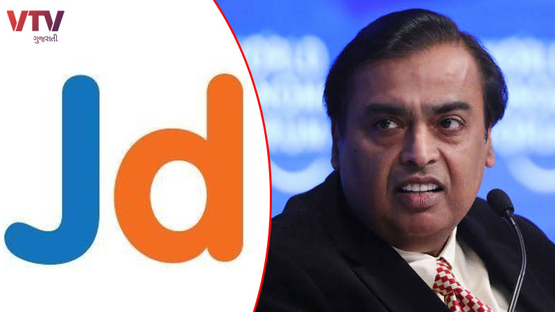 Reliance in advanced talks to buy Justdial for Rs 6,600 crore to accelerate local commerce, payments play