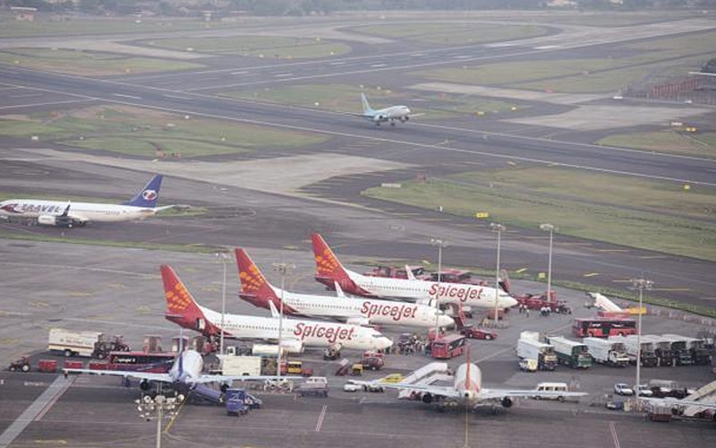 mumbai-airport-runway-repair-fare-will-soar-20-to-50-percent-till-end-of-march