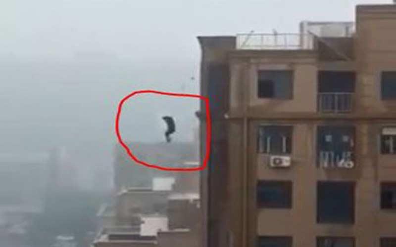 india selfie death mumbai police