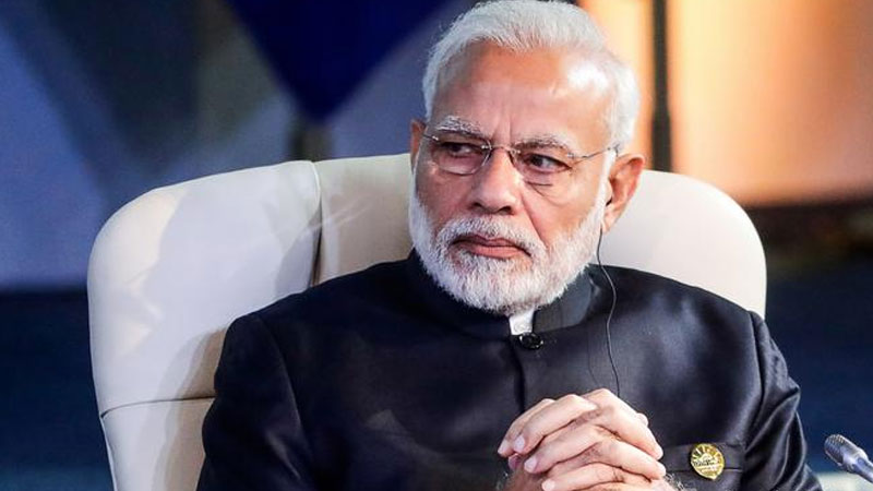 foreign investors pulls more then 7 thousand crore rupees from equities after union budget 2019 super rich tax