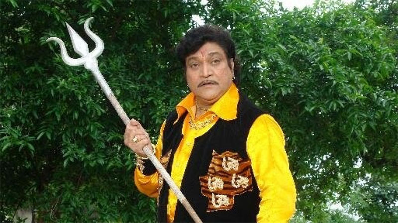 Know some Facts About Naresh Kanodia On his Birthday