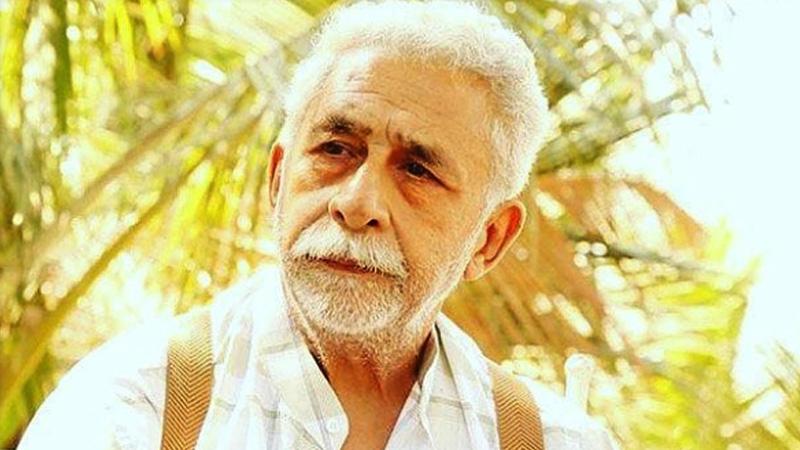naseeruddin shah says shah rukh khan salman khan aamir khan does not take stand on social issues