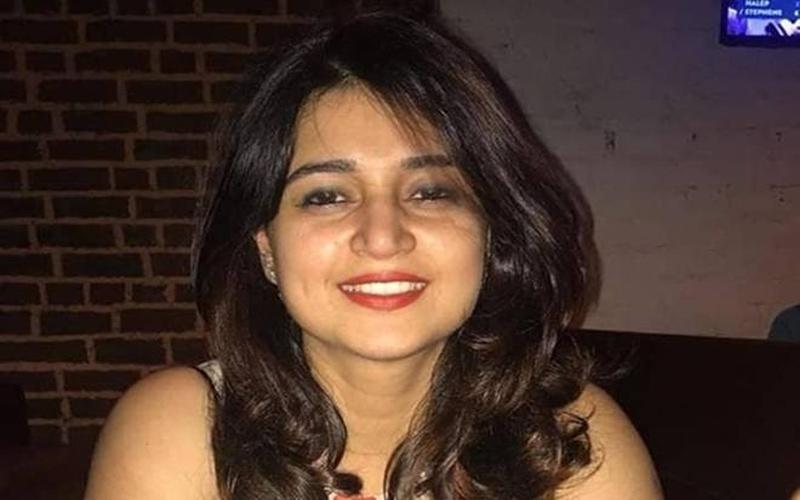 his-licence-cancelled-chemist-neha-kills-drug-officer-in-punjab