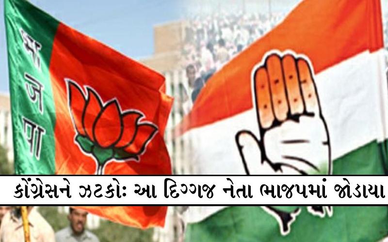 congress-leader-shamji-chouhan-will-join-bjp-lok-sabha-election
