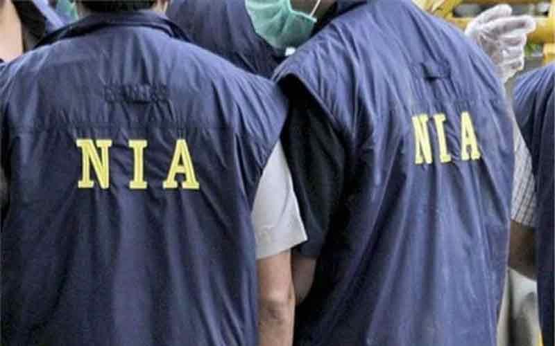 nia-raids-isis-abudhabi-module-in-hyderabad-wardha-4-suspect