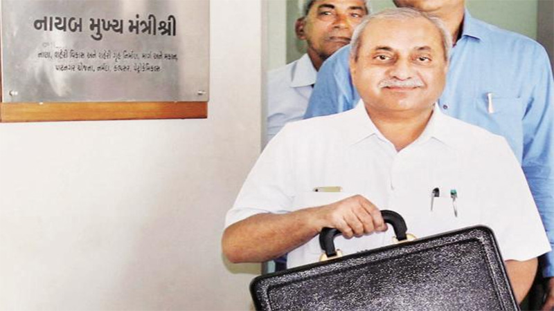 What to want in Gujarat Budget housewives