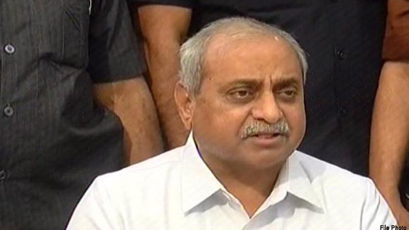 Officers Responsible for the areas where the disease will increase Nitin Patel