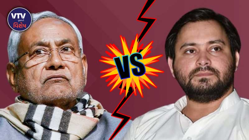 Factors that can influence bihar election
