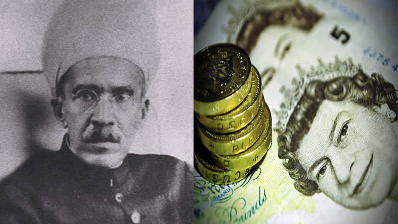 nizam funds case india finally receive 324 cr from london