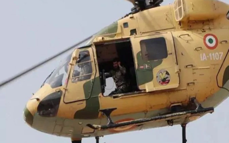 indian army special forces neutralize destroy north east terrorist camps with myanmar army